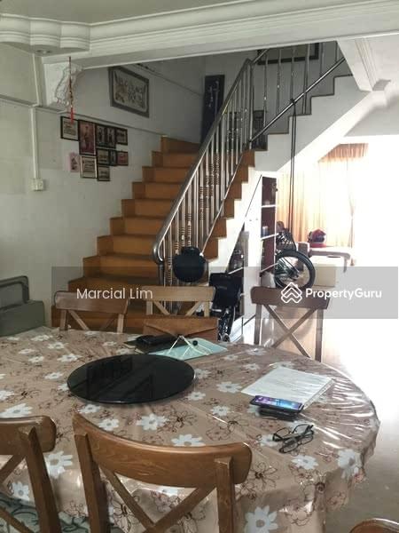 724 Yishun Street 71 #128694476
