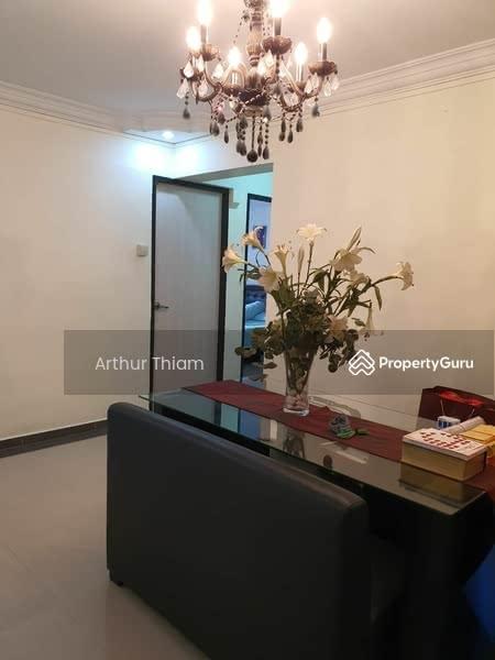 307 Serangoon Avenue 2 #128799064