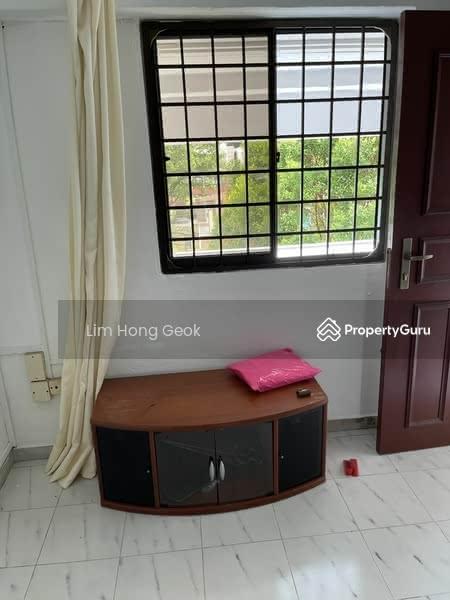 231 Bukit Batok East Avenue 5 #128695514