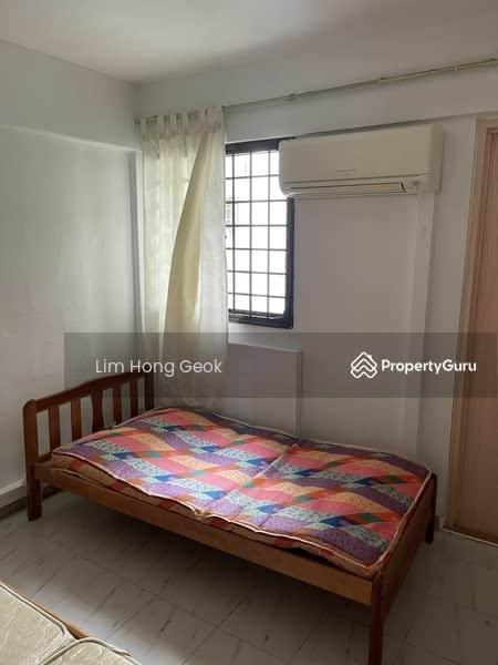 231 Bukit Batok East Avenue 5 #128695550