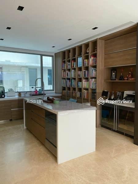 Leedon Residence #128699060