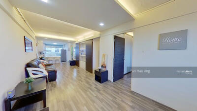 For Sale - 71 Bedok South Road