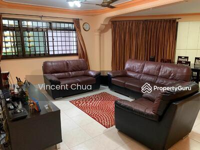 For Sale - 289 Bishan Street 24