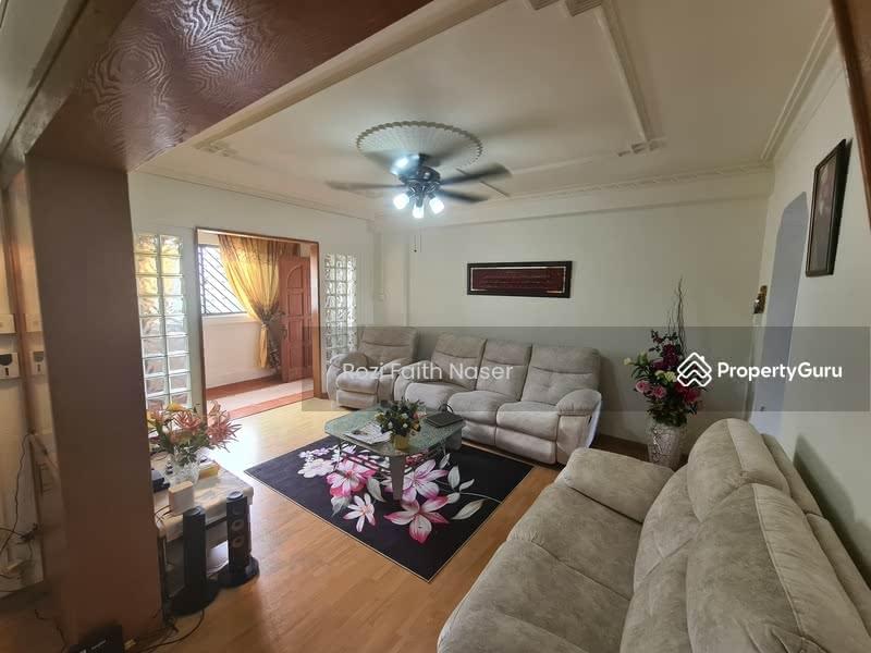 826 Jurong West Street 81 #128705214