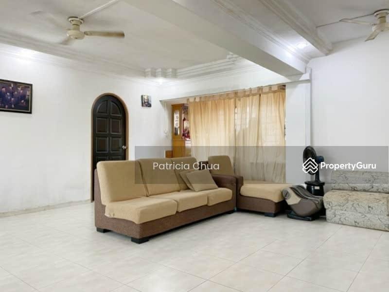 825 Jurong West Street 81 #128707740
