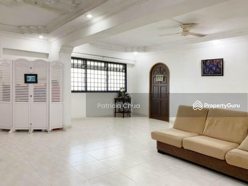 825 Jurong West Street 81 #128707742