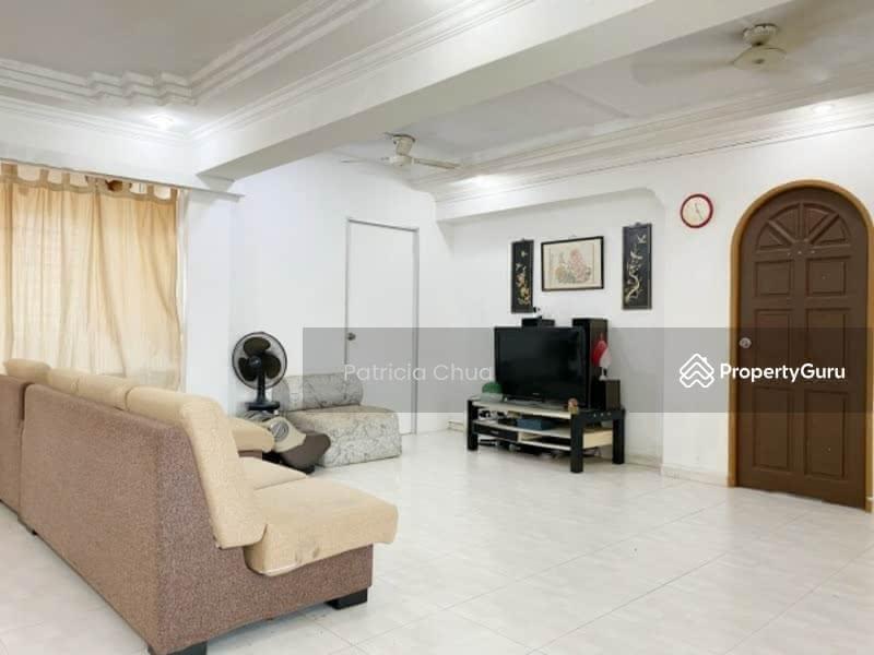 825 Jurong West Street 81 #128707754