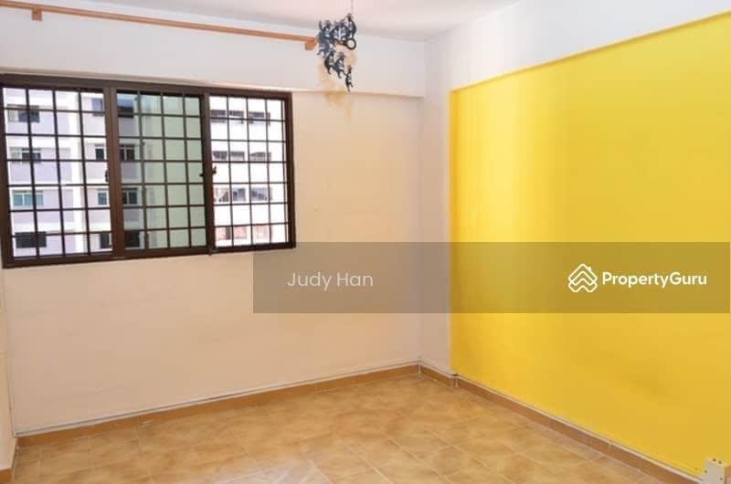 228 Serangoon Avenue 4 #128711730