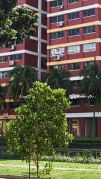 420 Hougang Avenue 10 #128713358