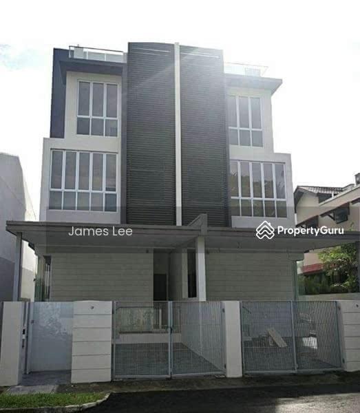 Hong Heng Terrace #128716904