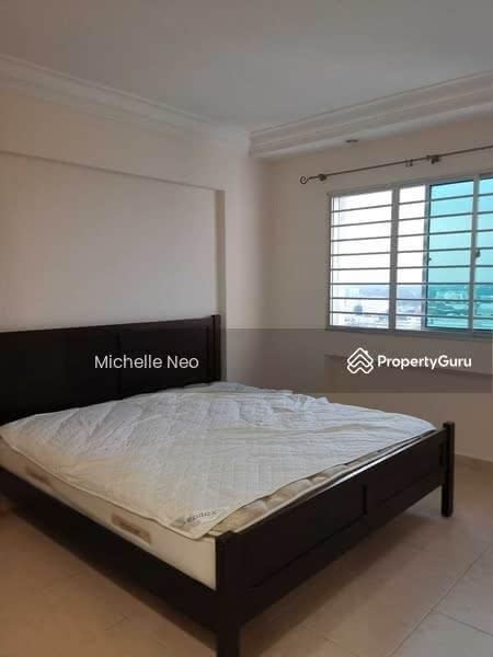 596C Ang Mo Kio Street 52 #128718612