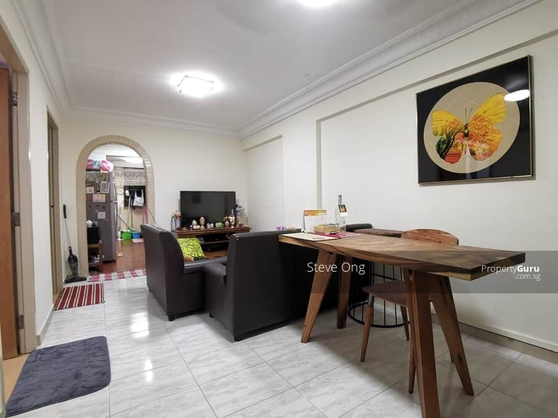#Spacious Living 3 Rooms Toa Payoh #For Sale 3 Rooms Toa Payoh