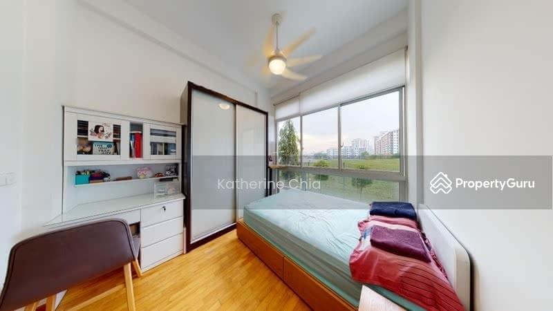 Naung Residence #128721360