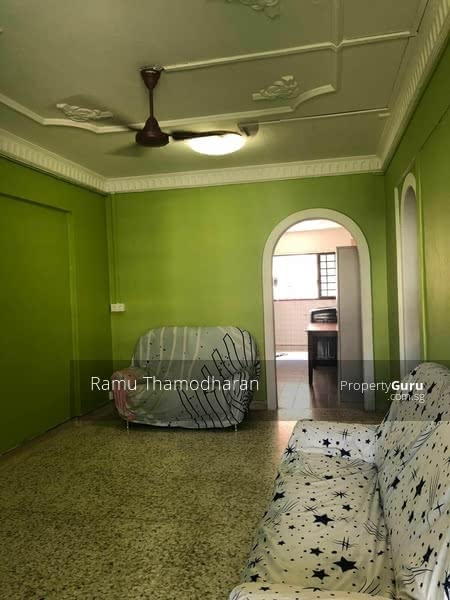 109 Bedok North Road #128724160