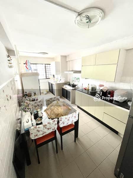 440 Ang Mo Kio Avenue 10 #128724168