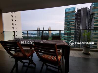 For Sale - Skyline Residences