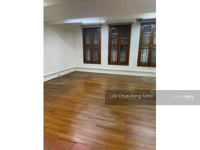 For Rent - Neil Road