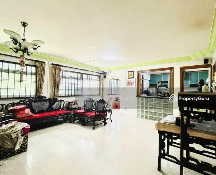 139 Jalan Bukit Merah #128727060