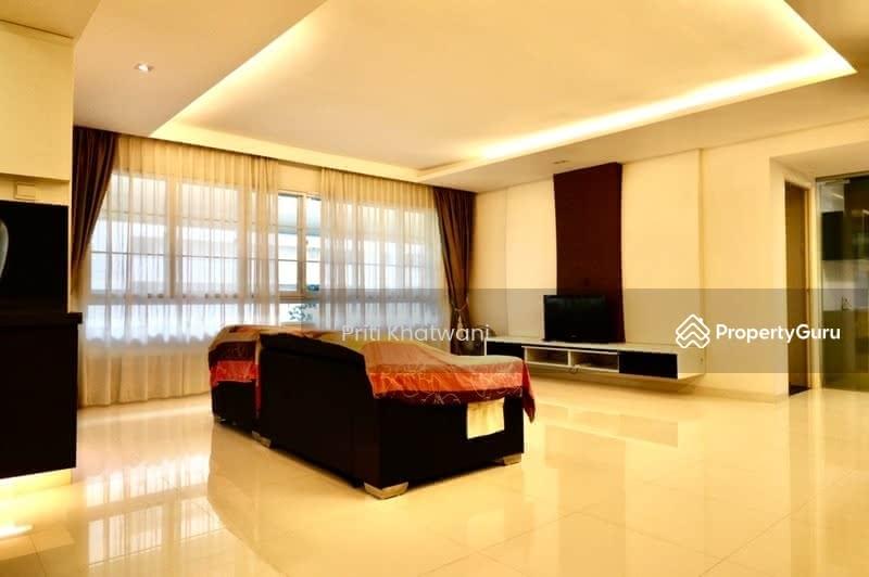 241 Pasir Ris Street 21 #128727518