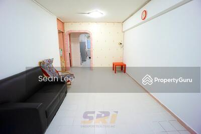 For Sale - 128 Yishun Street 11