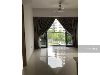 For Sale - Coco Palms