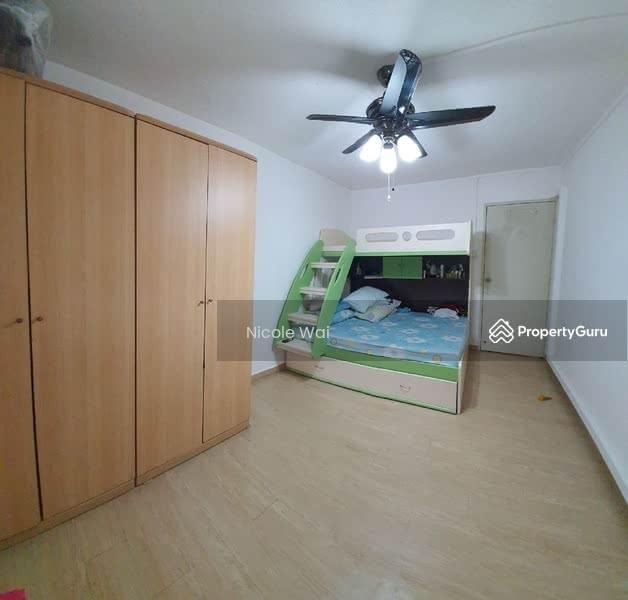 509 Hougang Avenue 10 #128766870