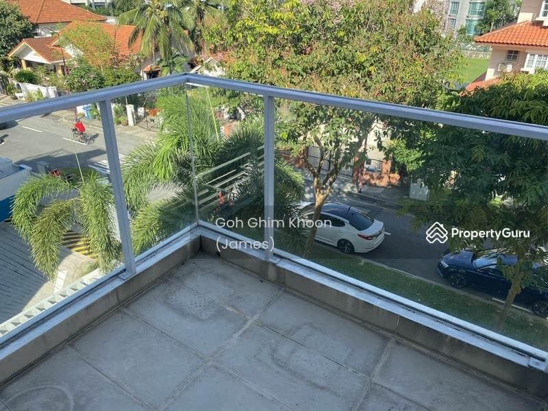 36 Kovan Road corner terrace #128735262