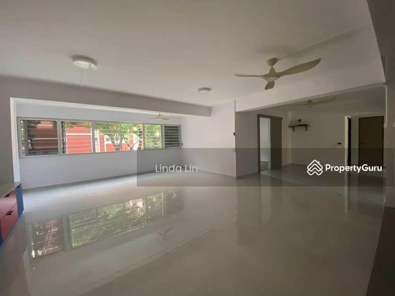 581 Pasir Ris Street 53 #128763308