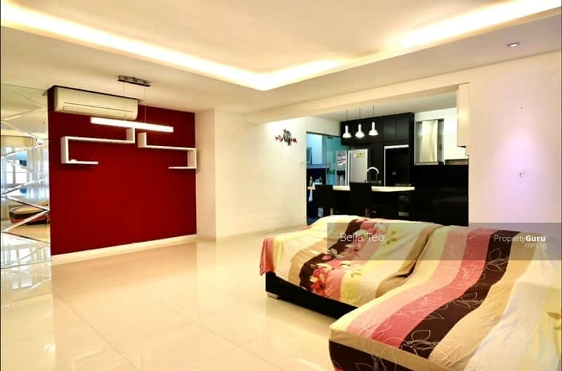 214 Pasir Ris Street 21 #128737318