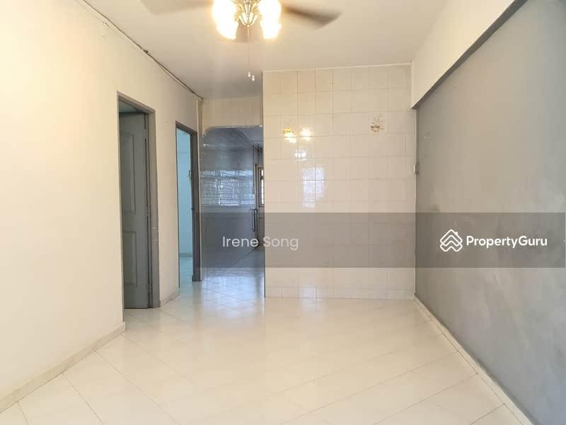 250 Hougang Avenue 3 #128743544