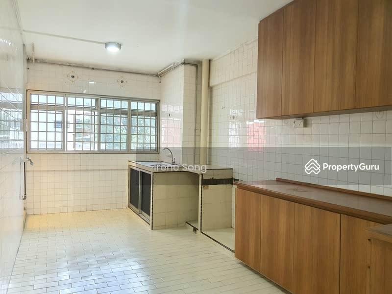 250 Hougang Avenue 3 #128743612