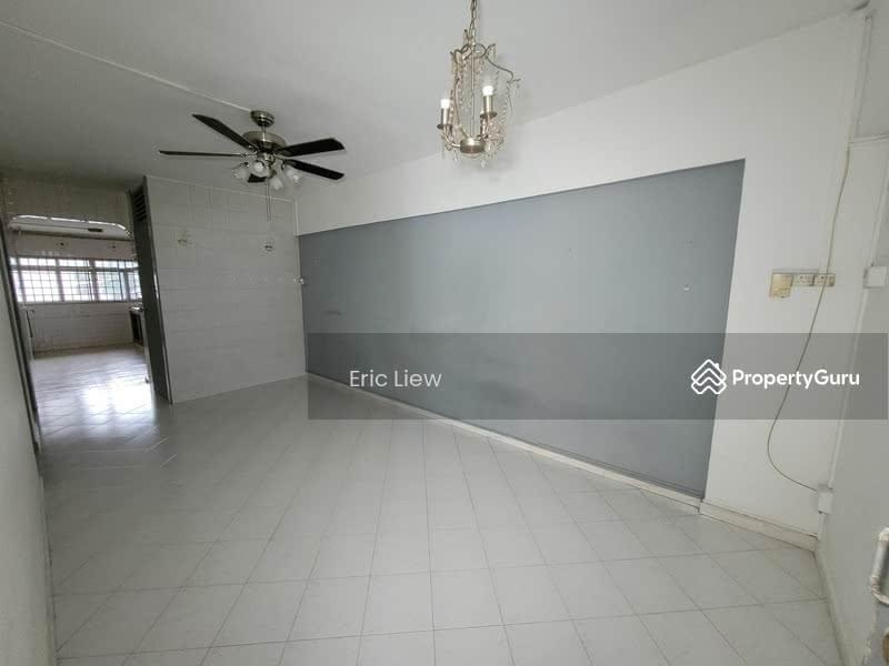 250 Hougang Avenue 3 #128745362