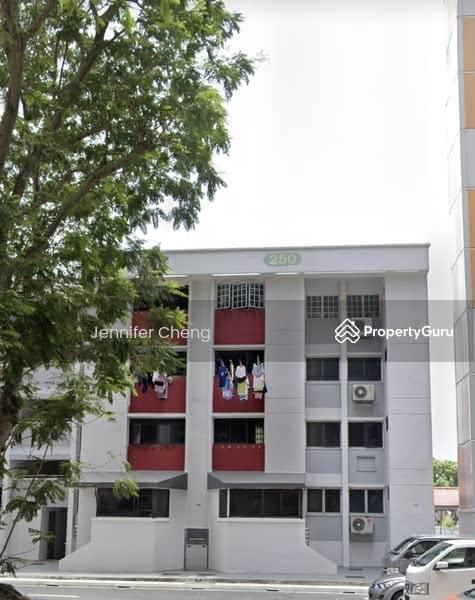 250 Hougang Avenue 3 #128738322