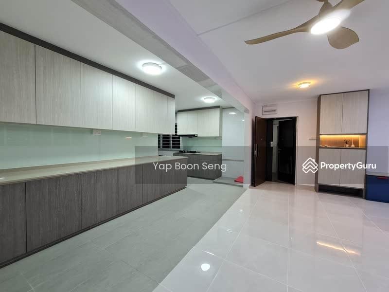 581 Pasir Ris Street 53 #128745222
