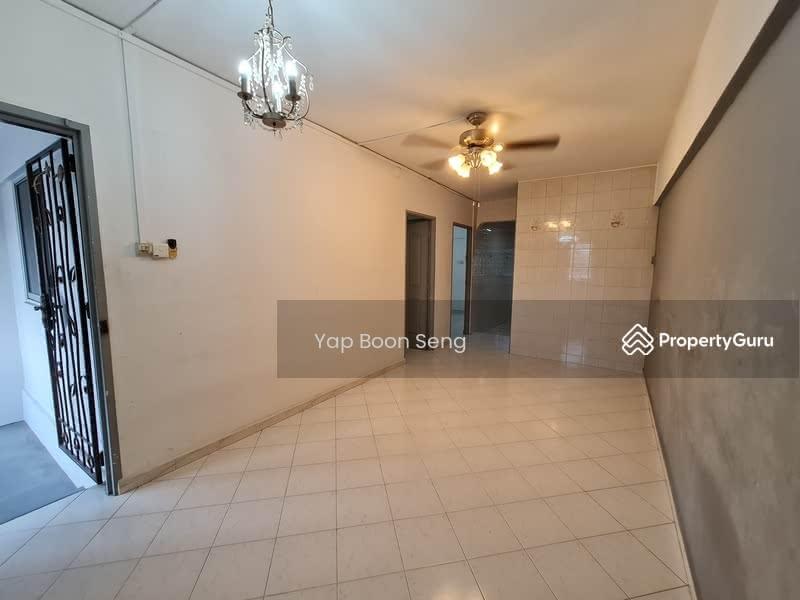 250 Hougang Avenue 3 #128743414