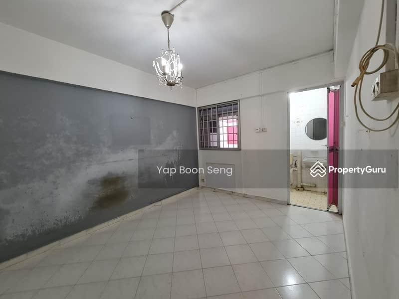 250 Hougang Avenue 3 #128743436