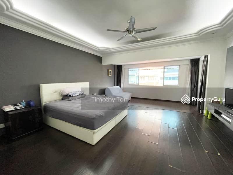 Pasir Ris Beach Park #128738458