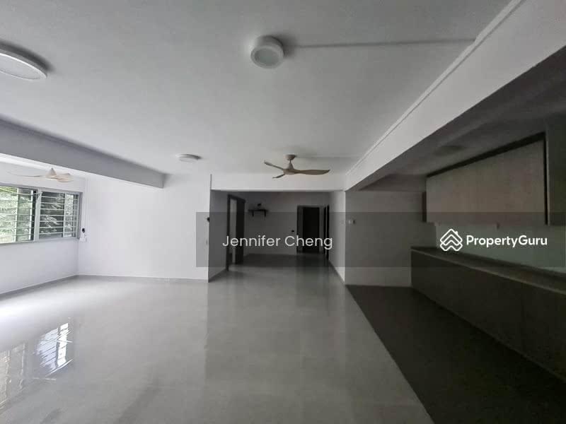 581 Pasir Ris Street 53 #128744890