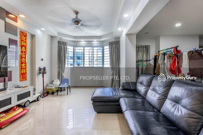 274B Jurong West Street 25 #128739782