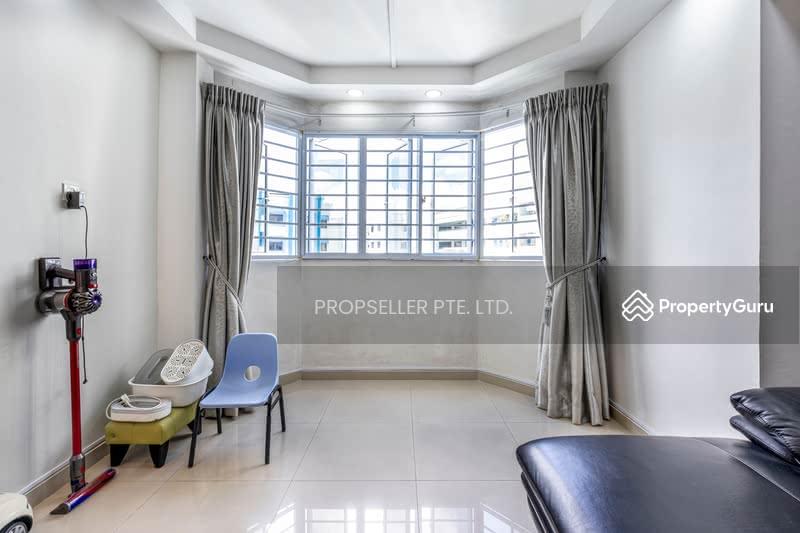 274B Jurong West Street 25 #128739798