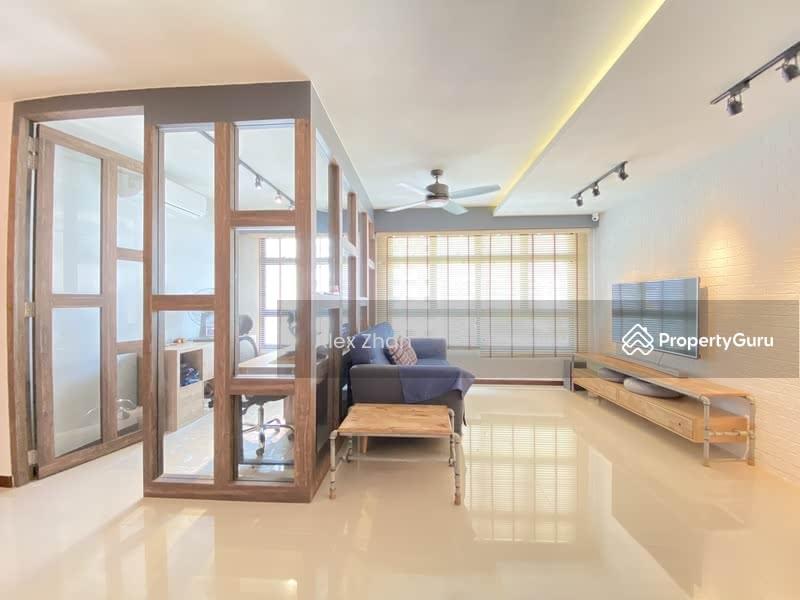 506A Yishun Avenue 4 #128741638