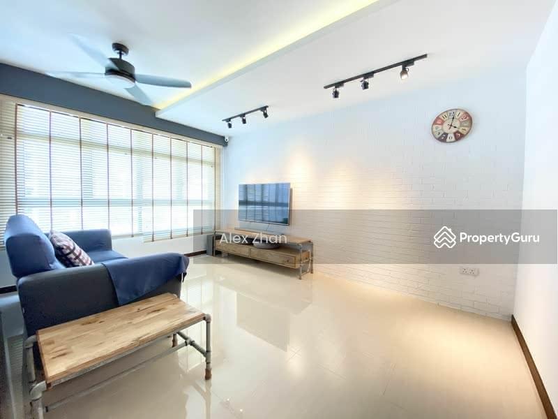 506A Yishun Avenue 4 #128741640