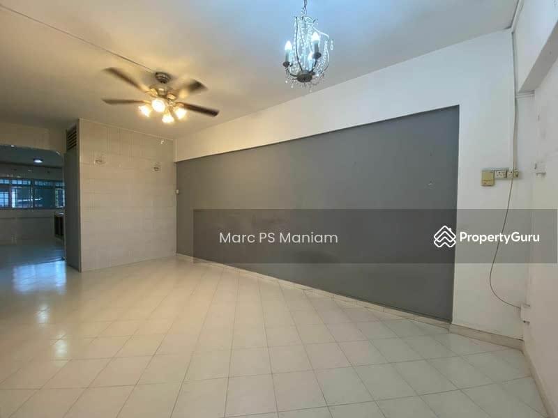 250 Hougang Avenue 3 #128744382