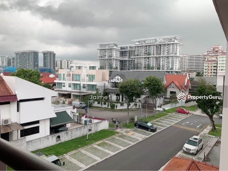 250 Hougang Avenue 3 #128743248