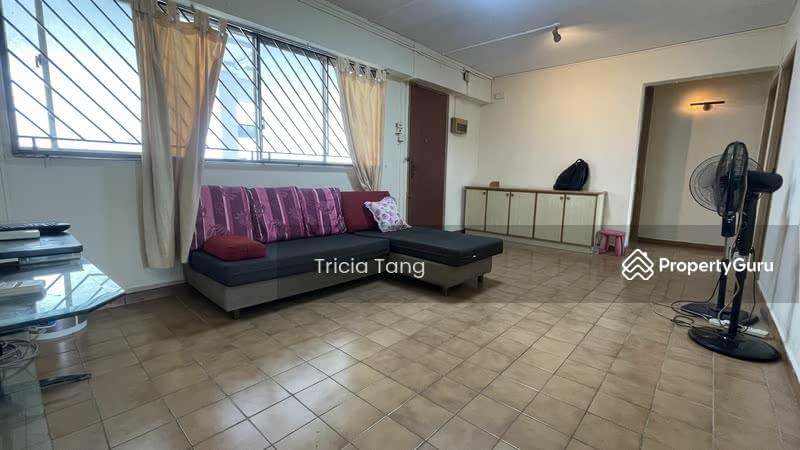 635 Yishun Street 61 #128741860