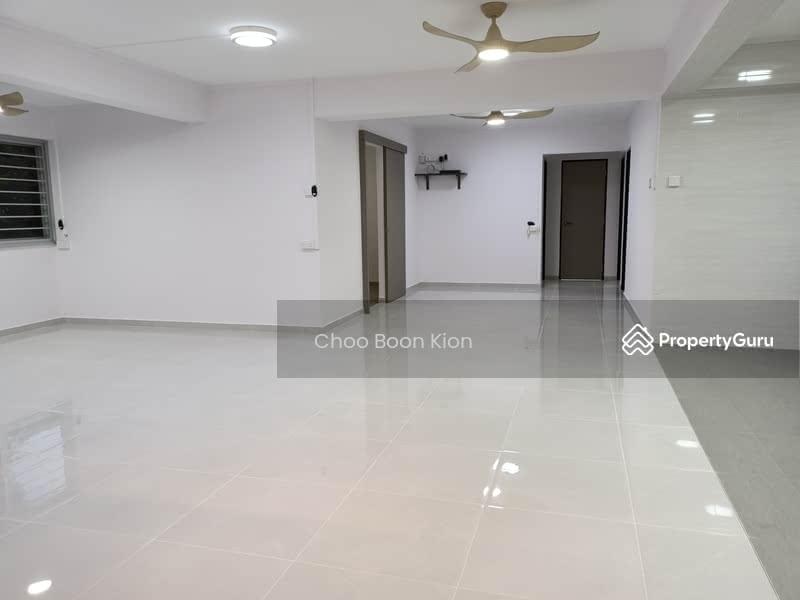581 Pasir Ris Street 53 #128745400