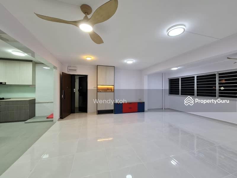 581 Pasir Ris Street 53 #128746404