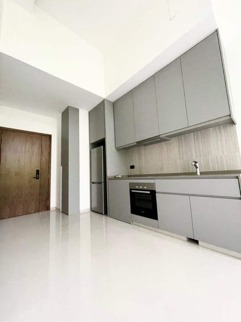 Kandis Residence #128747250