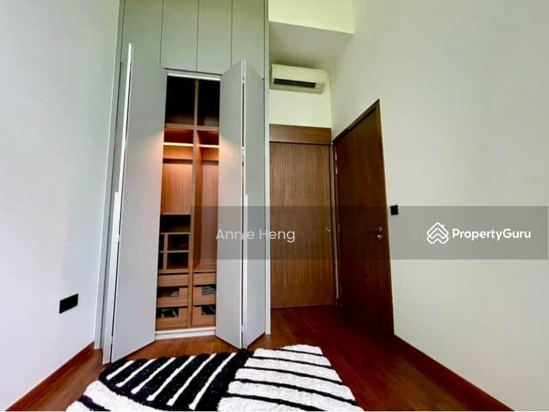 Kandis Residence #128746704