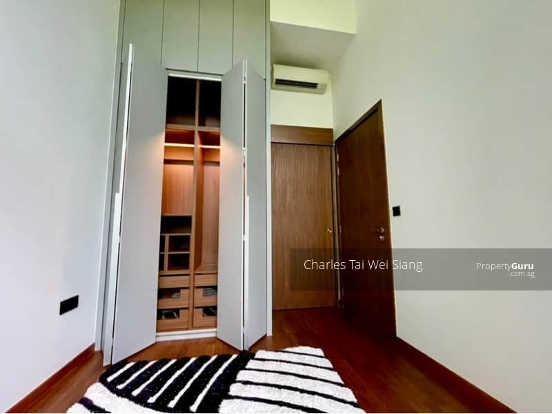 Kandis Residence #128747422